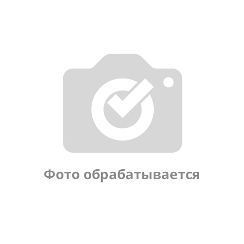 Шина Hankook Winter i cept iZ2 W616 205/50 R17 T 93